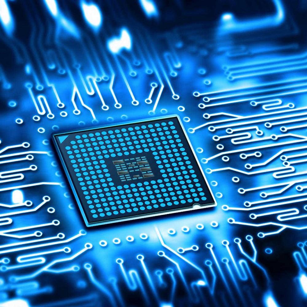 Progettazione e costruzione dei sistemi elettronici