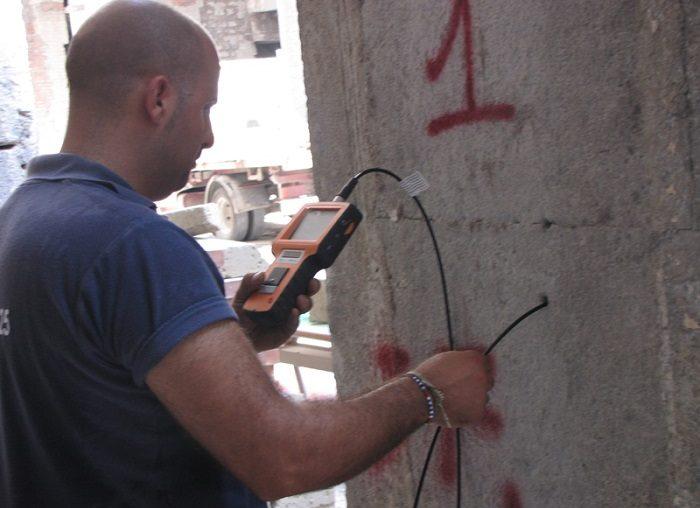 monitoraggio-indagine-endoscopica-su-muratura OK