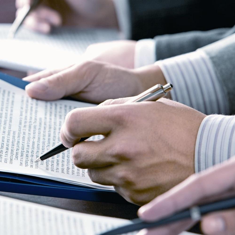 servizi di ocnsulenza alla pubblica amministrazione